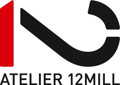 Atelier 12Mill